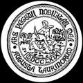 Dipartimento di Scienze Veterinarie dell'Università degli Studi di Torino