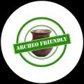 archeo