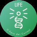 life_logo300px