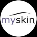 myskin