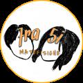 silviamancinelliLogo 7ra5i Matefisiche (alta qualità)
