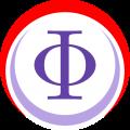 twitch_logo - Andrea Idini